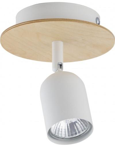TK-Lighting TOP WOOD 3294