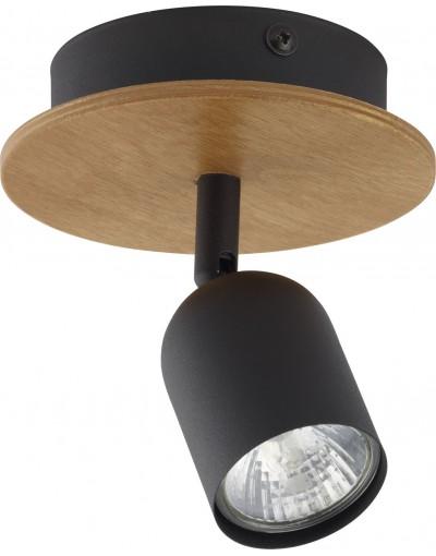 TK-Lighting TOP WOOD 3290