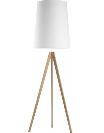 TK-Lighting WALZ WHITE 5047