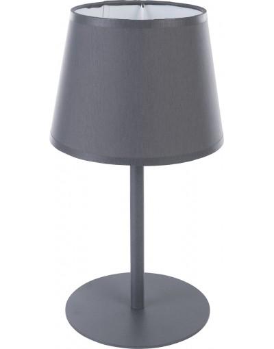 TK-Lighting MAJA 2934