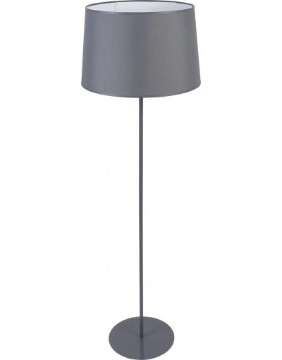 TK-Lighting MAJA 2918