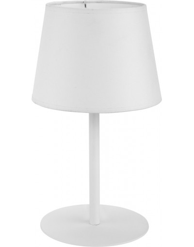 TK-Lighting MAJA 2935