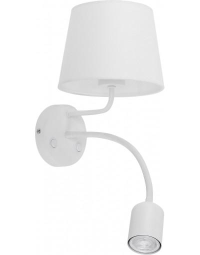 TK-Lighting MAJA LED WHITE...