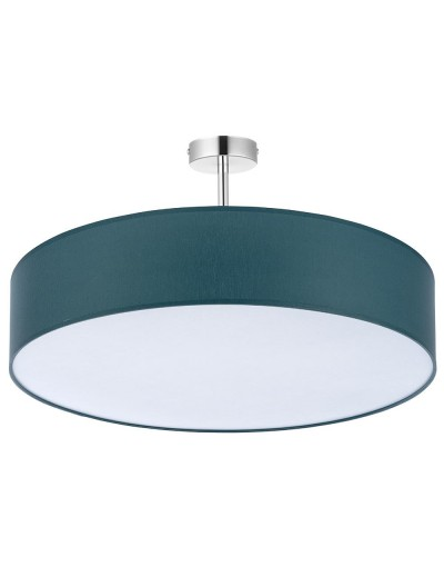 TK-Lighting RONDO 2771