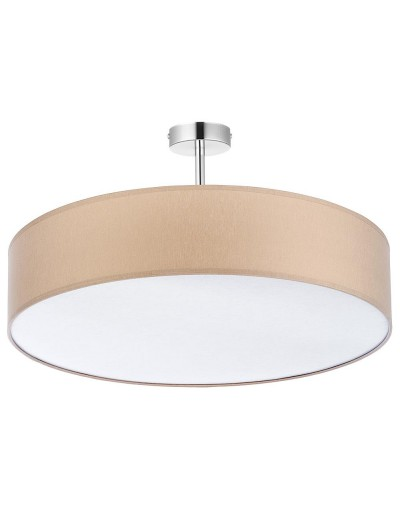 TK-Lighting RONDO 3998