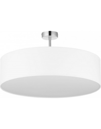 TK-Lighting RONDO 4242