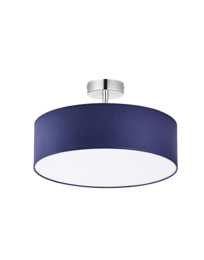 TK-Lighting RONDO 1039