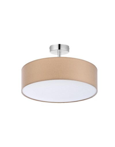 TK-Lighting RONDO 4031