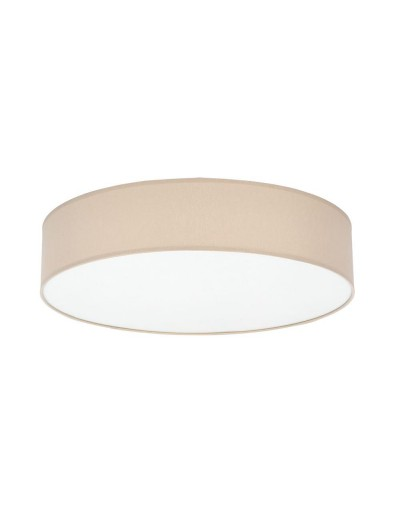TK-Lighting RONDO 4433