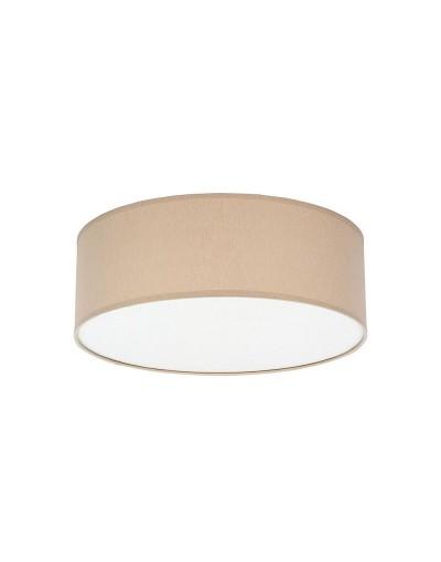 TK-Lighting RONDO 4430