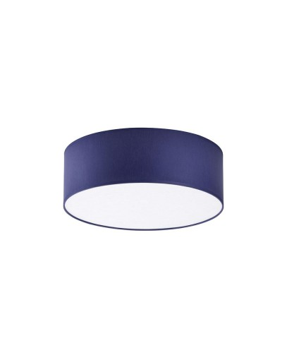 TK-Lighting RONDO 1089