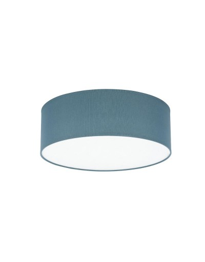 TK-Lighting RONDO 1084