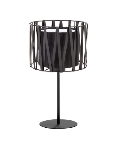 TK-Lighting HARMONY BLACK 2898