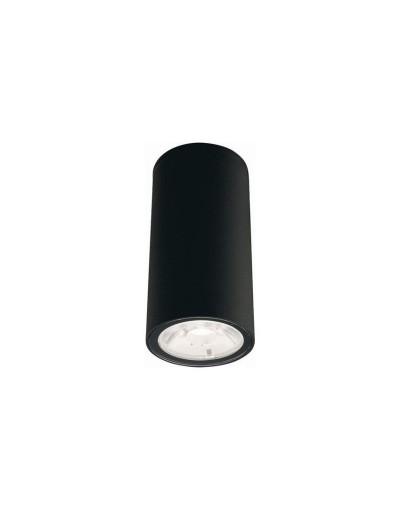 Nowodvorski EDESA LED BLACK...