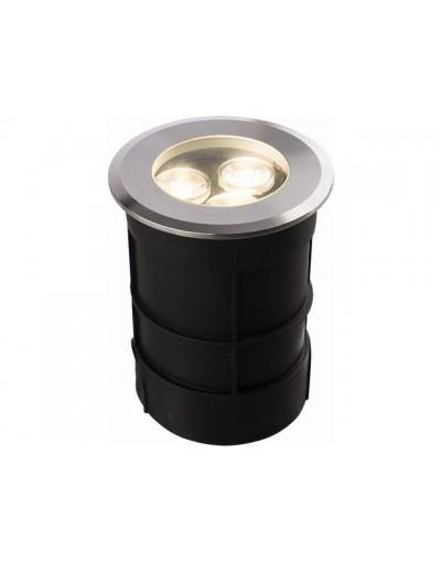 Nowodvorski PICCO LED L 9104