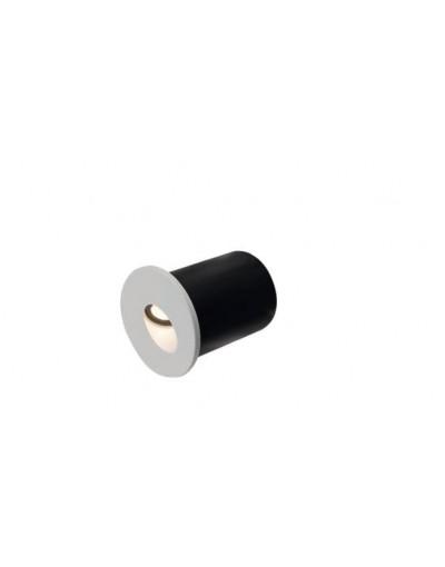Nowodvorski OIA LED WHITE 9103