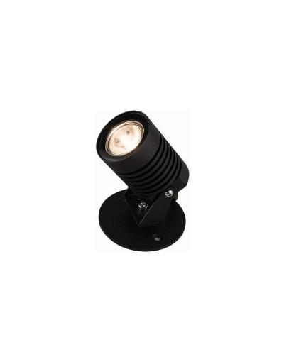 Nowodvorski SPIKE LED S 9101
