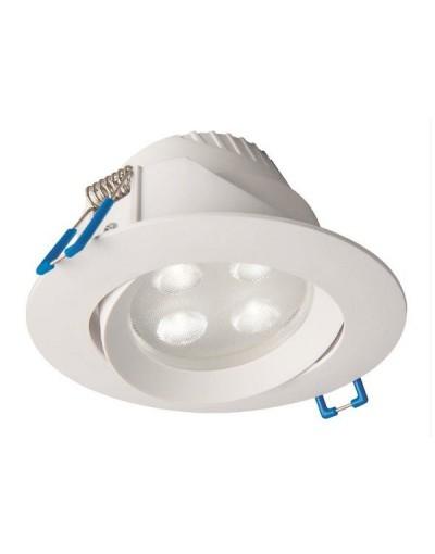 Nowodvorski EOL LED 5W,...