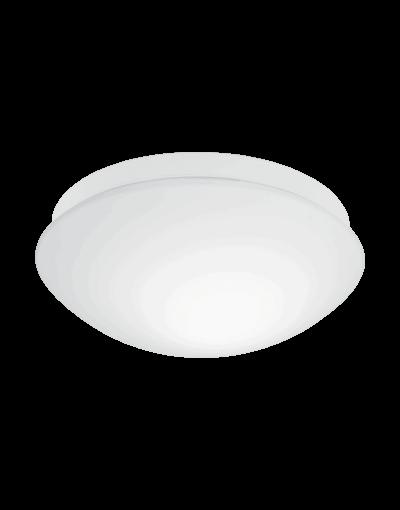 Eglo BARI-M 97531