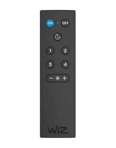 RL WiZ R070-01