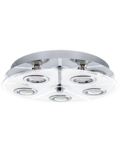 Eglo CABO 30933 LED -...