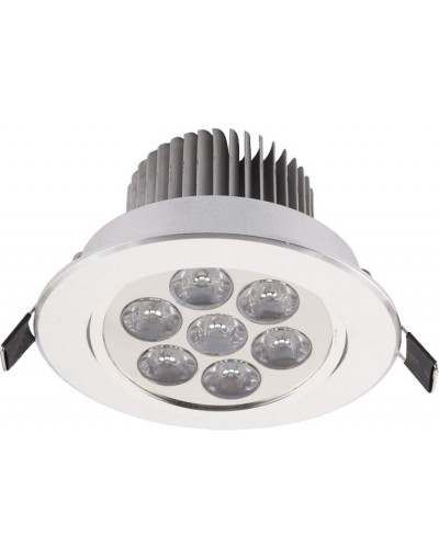 Nowodvorski DOWNLIGHT LED 7...