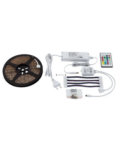 Eglo LED STRIPES-FLEX 97928