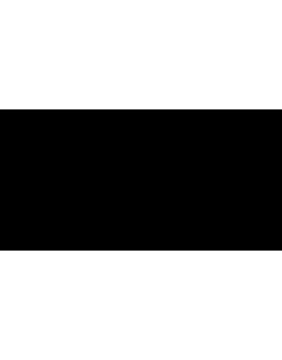 Eglo ARES 86216