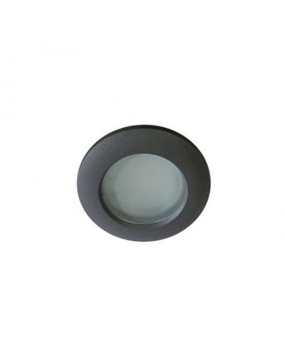 oczko łazienkowe az0809