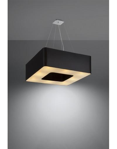 SOLLUX LIGHTING URANO 60 black