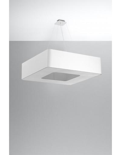SOLLUX LIGHTING URANO 80 white