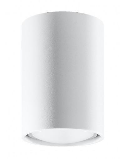 SOLLUX LIGHTING LAGOS 10 white