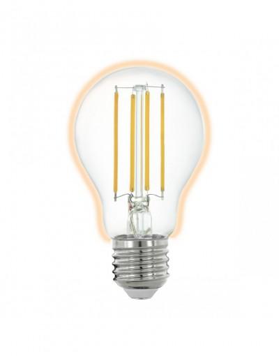 Eglo LM-LED-E27 11861