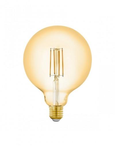 Eglo LM-LED-E27 12573