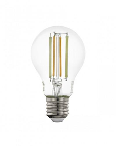 Eglo LM-LED-E27 12574