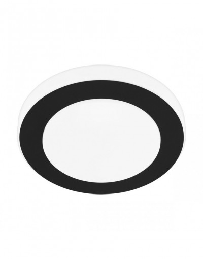 Eglo LED CARPI 33682