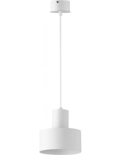 Sigma Rif 30903 - biała,...