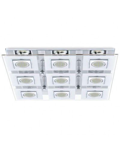 Eglo CABO 92877 LED