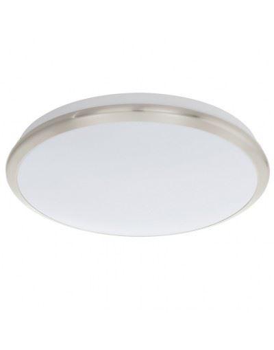 Eglo MANILVA 93499 LED