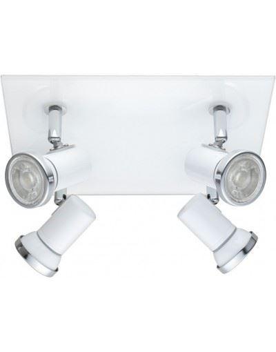 Eglo TAMARA 1 95995 LED