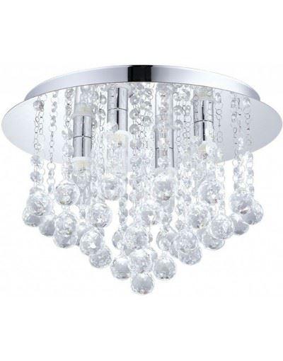 Eglo ALMONTE 94878 LED