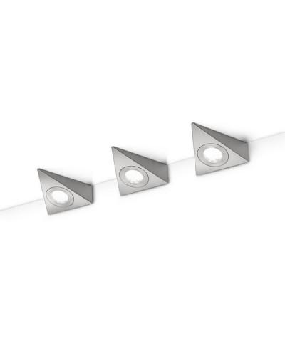 Trio ECCO 273370307 - lampa...