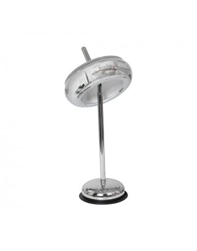 Lampa stołowa MILAGRO...