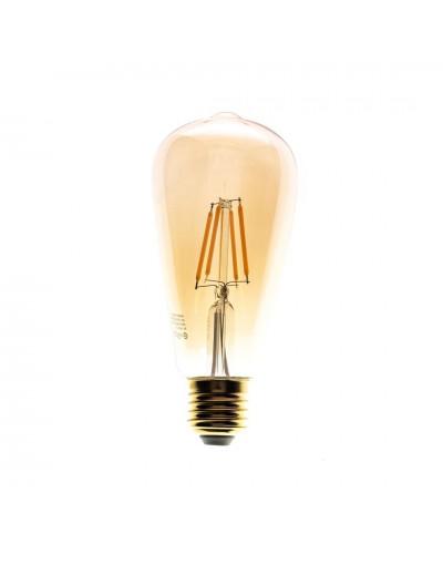 Milagro LED FILAMENT ML548