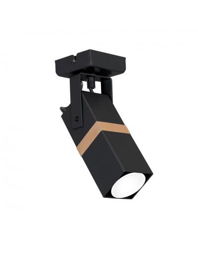 Milagro VIDAR BLACK MLP5400