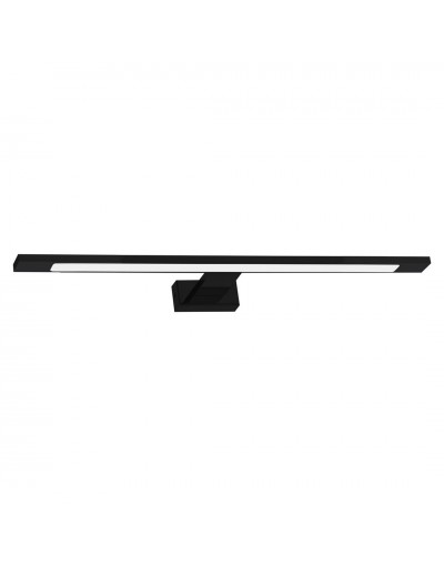 Milagro SHINE BLACK ML5570