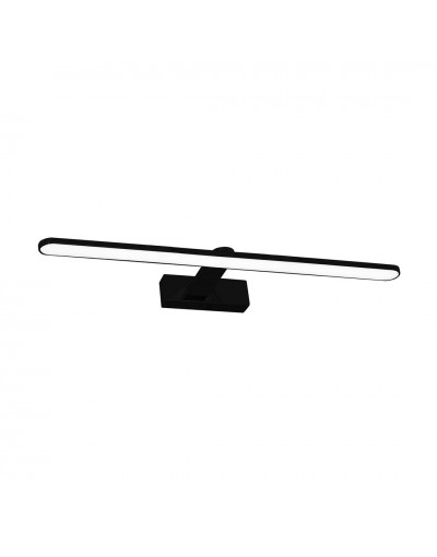 Milagro SPLASH BLACK ML5616