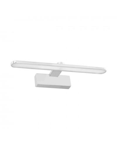 Milagro SPLASH WHITE ML5617