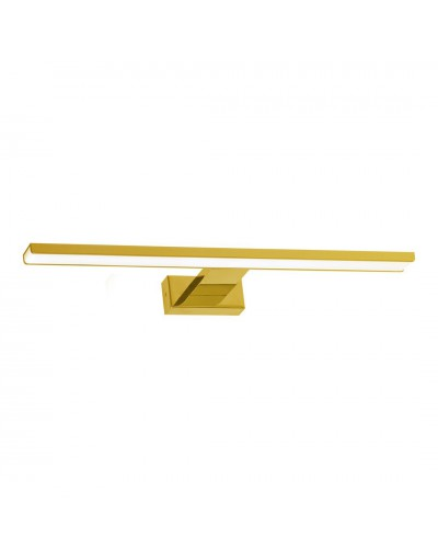 Milagro SHINE GOLD ML5734