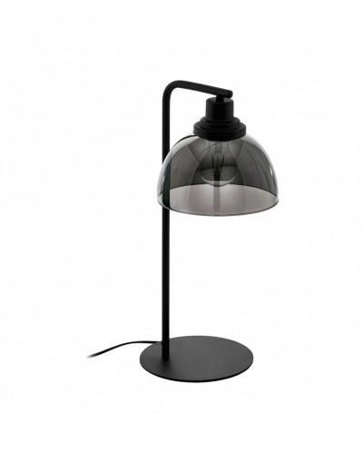 Eglo BELESER 98386 - lampa...